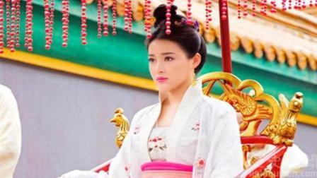 夫妻到京城谋生, 丈夫为钱抛弃妻子, 谁知妻子因祸得福成了皇后