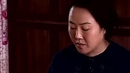 刘能好不容易中了奖还是给别人中的 要老徐代自己去领车!