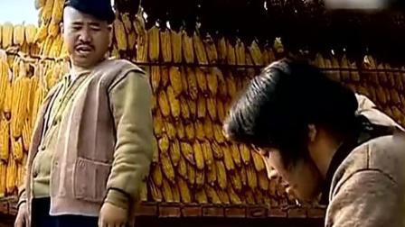 刘能太逗了 向老婆抢钱买零食吃 像个没长大的小孩!