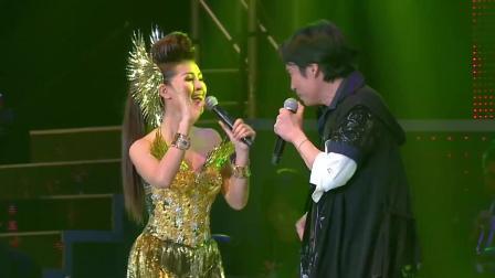 听过最火的泰国歌曲是什么? 这首《用我的真心换你电话号码》班猜现场版, 全球10亿播放量