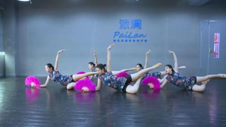 舞蹈老师越专业越好? 一般舞者都会掉进的常识陷阱, 你中招了吗