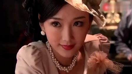 千王以为能赢得美人, 没想到是个深藏不露的女赌神