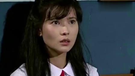 古天乐顶压力帮蓝洁瑛办后事, 网友知道前因后果后泪目了