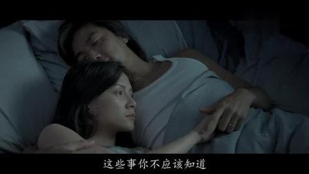 郭富城在这部电影中抢了另外两个主角风头, 凭借此片走上影帝之路