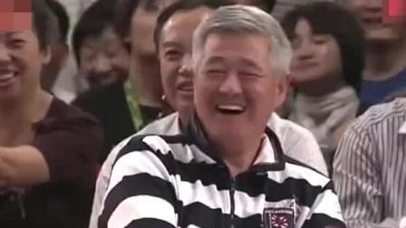 宋小宝这个小品太逗了, 赵本山笑的直捂嘴 有这样的徒弟太高兴了!