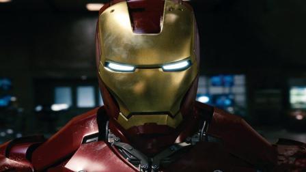为什么说钢铁侠的战甲不能随便穿, 看看这几位的下场就知道了, 网友: 还真不敢穿了