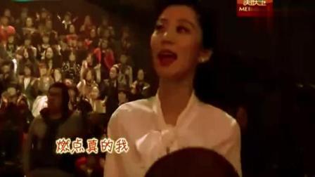 姜还是老的辣! 79岁的老人翻唱《红日》没想到竟然这么好听!