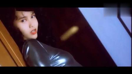 香港电影中最美女神, 第一个最妩媚, 最后一个最清新, 网友怎么说