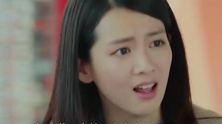 白锦曦向受害者询问情况 女子虽未受到伤害 但这事让她十分害怕!