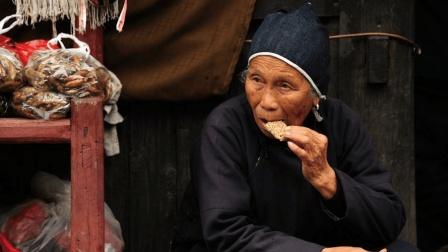 湖南有个轮回的村庄, 村里100多人拥有前世记忆, 专家也无法解释