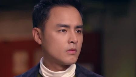 丫丫被解雇向刘火诉苦, 自己奋斗五年的做工没了, 刘火心生愧疚!