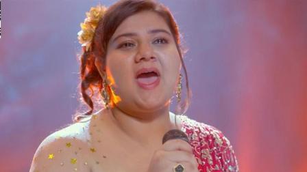 Tere Jaisa Tu Hai 印度电影《人人成名》Fanney Khan