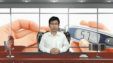 糖尿病的7个危险症状, 你忽略了吗?