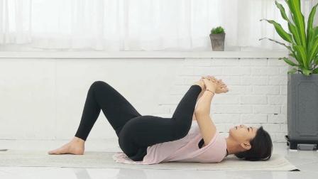 孕期能做哪些动作呢? 孕妇真人现场教你如何做产前运动!