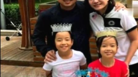 离开国乒的胖子近况如何? 和妻子王瑾14年的的爱情长跑。幸福美满!