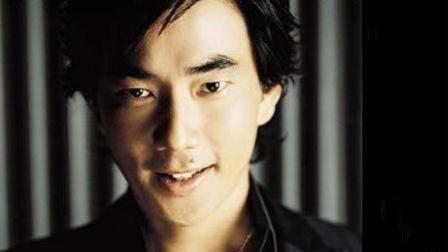 任贤齐《我是一只鱼》, 会唱这首歌的人, 都已不再年轻了