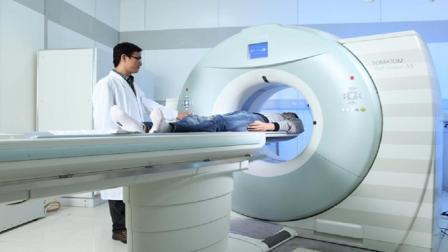去医院做一次CT对身体的伤害究竟有多大? 看完记得转告给家人