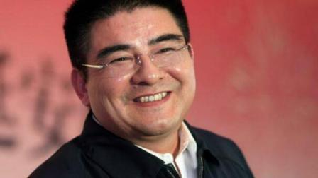 """当年的""""中国首善""""陈光标, 现在过的怎么样了?"""