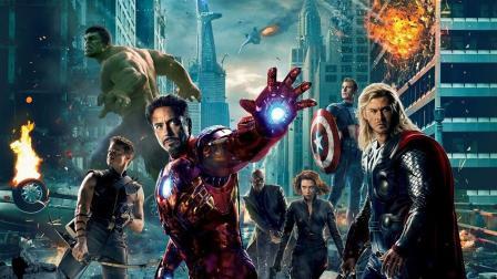 钢铁侠为什么不给复联每人做一套装甲? 绿巨人班纳博士已经给出了答案