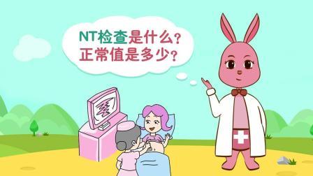 NT检查是什么? 正常值范围是多少?