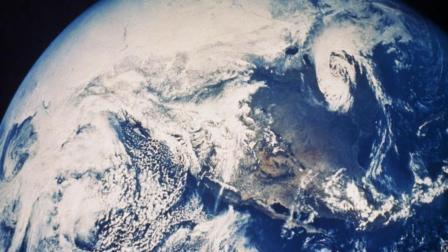 假如地球上的氧气忽然翻倍, 地球会怎样?