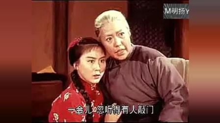 红色经典 高玉倩刘长瑜《红灯记》名段 痛说革命家史 闹工潮