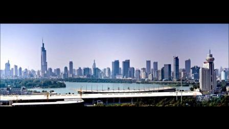中国10大人口最多城市