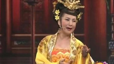 东北二人转《包公断后》 表演: 闫淑平 孙忠红