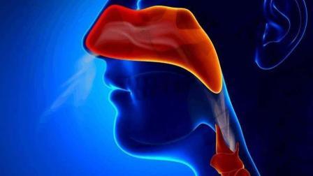吃饭狼吞虎咽,喜欢吃热的食物一定要注意了,食管癌最喜欢你了