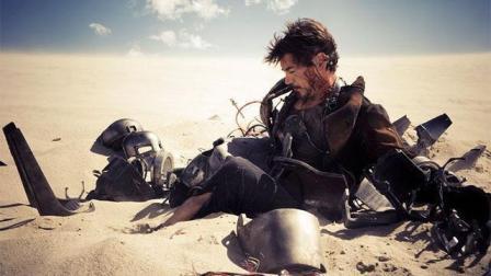 《复联3》钢铁侠不将地球作为主战场的原因, 才是托尼的厉害之处
