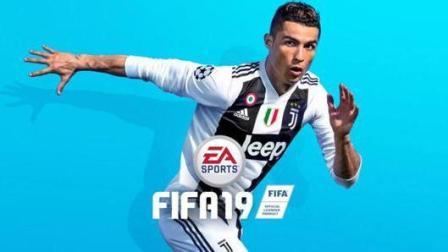 【FIFA19】冠军之路10 曼联高歌猛进【少帅实况都是坑 我要踢球】