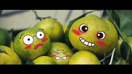 男孩竟能听到水果说话, 小苹果哭着求救, 只因女朋友被买走了