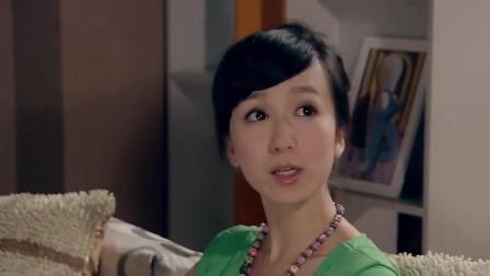 厉害了我的姐! 胡一菲博士毕业后攻读博士后吓懵曾小贤!