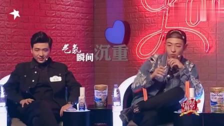 中国式相亲: 40岁单亲妈妈似少女却因为年龄相亲对象父母不满意