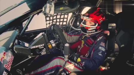 F1方程式赛车, 赛道内与摩托车和性能超跑PK, 试图捍卫速度王座!
