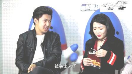 《易起鏖战》一汽丰田奕泽对比本田XR-V先导片来袭