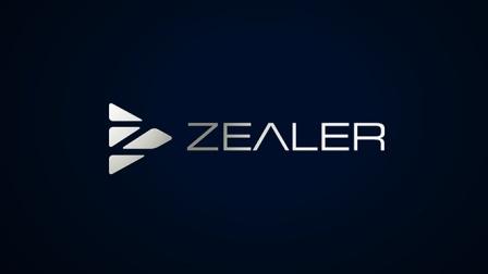 2018年ZEALER NEXT发布会
