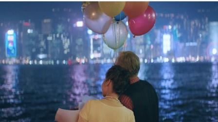 最简单的快乐和最深刻的记忆,永远来自最熟悉的陪伴