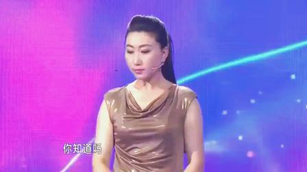 结婚16年不生孩子, 说出真相那一刻, 涂磊: 你喜欢她什么呢?