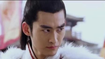 罗成不知遇到大神, 取笑裴元庆是三脚猫功夫, 隋唐第三第七开打
