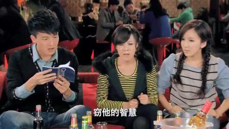 小贤这是怎么了, 你们怎么会够群殴他呢, 今天出门没瞅黄历
