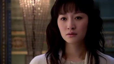 钟汉良和李小冉史上最火爆吻戏