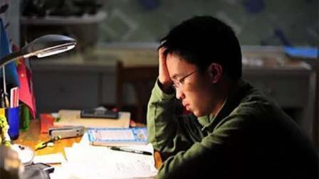 语文老师详细讲解: 邀请函正确写法, 学会有用的时候不闹笑话