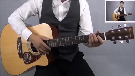 吉他零基础教程:如何选择一把好的吉他插图