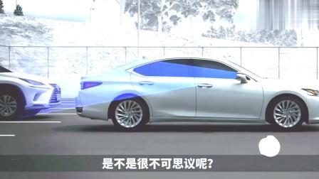 日本宣布取消汽车后视镜, 如果是你, 你敢开吗?