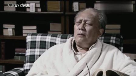 1976年7月6日朱总司令逝世, 当毛主席听到消息后他轻声呢喃道: 朱之不存, 毛将焉附! ! !