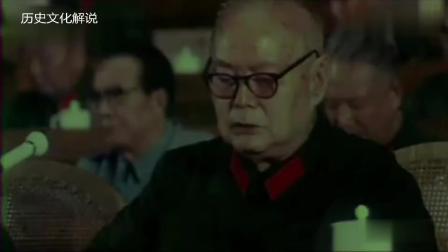 1979年1月1日, 已经81岁的叶剑英发布《告台湾同胞书》, 打开海峡两岸关系的新局面! ! !