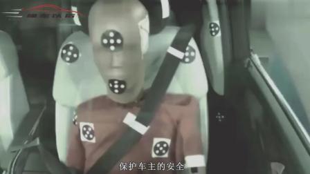 交警提醒: 汽车方向盘下有个机关, 关键时刻能救命, 大多车主不知