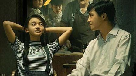 首播获赞!《外滩钟声》俞灏明,吴谨言,陈瑾吻戏片花,第5 6 7集预告。