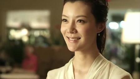 曹小强捡到一张二十万存款的银行卡, 失主竟然是一个气质大美女